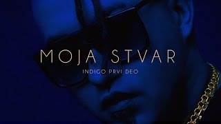 Download Rasta - Moja Stvar Video