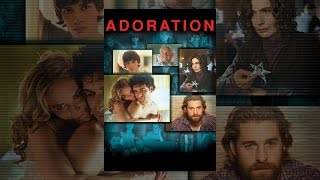 Download Adoration Video