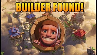 Download Clash of Clans Story - Builder Found in Clash Royale Arena! | Why Did he Leave? Where did he go? CoC Video