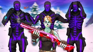 Download 🔴Pro Ghoul Trooper-15 Year Old Player! Come chill Video