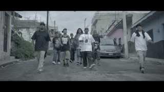 Download SANTA VIDA PIRATA // SANTA GRIFA // ZIMPLE // REMIK GONZALEZ // ÑENGO EL QUETZAL Video
