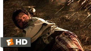 Download Lake Placid (3/5) Movie CLIP - Crocodile Has a Bear Snack (1999) HD Video
