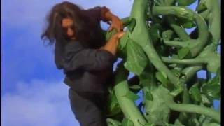 Download FTT (S2) - ″Jack & the Beanstalk″ pt.8/8 Video