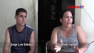 Download Escaleras de palo, la solución del gobierno CUBANO a una crisis de vivienda Video