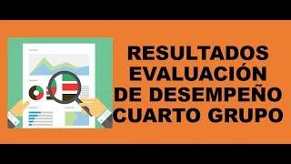 Download Soy Docente: FECHA DE LOS RESULTADOS DE LA EVALUACIÓN (CUARTO GRUPO) Video