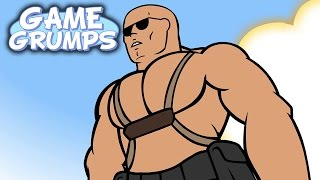 Download Game Grumps Animated - Ivan's Favorite Things - by The Robotic Cheese Video