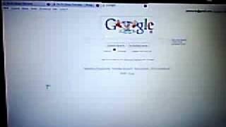 Download Voximp Linux Voice Recognition Video