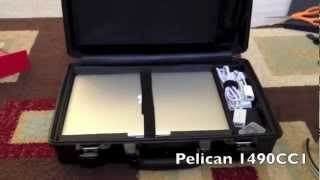 Download Indestructible Hard Cases for Macbook Pro with Retina Display Video