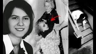Download सबसे डरावनी सच्ची भूतिया घटना   The Scariest Exorcism of Anneliese Michel Video