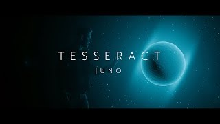 Download TesseracT - Juno (from Sonder) Video
