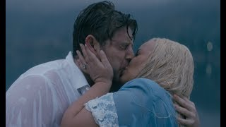 Download Crazy and Desperate Music Video - Trisha Paytas and Jason Nash Video