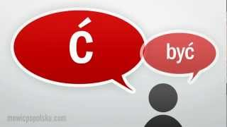 Download Polish Alphabet & Pronunciation Video