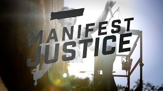 Download Manifest: Justice - Art for Social Change Video