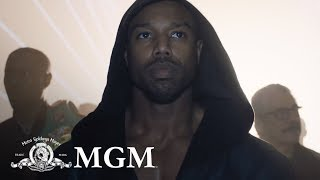Download CREED II | Official Trailer | MGM Video