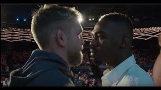 Download Conteo Regresivo a UFC 232 Jones vs Gustafsson 2 Video