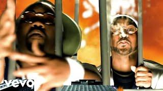 Download Wu-Tang Clan - Triumph ft. Cappadonna Video