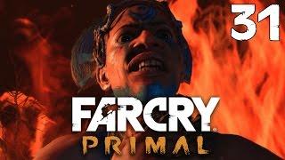 Download Far Cry Primal [#31] Koniec batalii, znaczy Batari! Video
