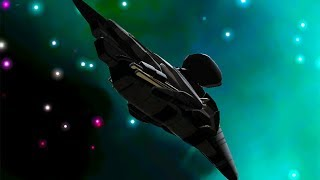 Download The Mystery Of The Black Knight Satellite Video