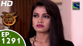 Download CID - सी आई डी - Mystery Box - Episode 1291 - 17th October, 2015 Video