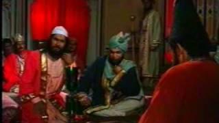Download Mirza Ghalib 4/39 Video