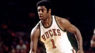 Download Oscar Robertson - Mr. Triple-Double Video