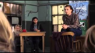 Download Szkoła bez nazwy Video