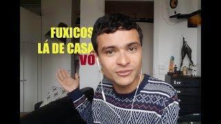 Download SOBRE O EMPREGO, MINHA AVÓ E O GATO. Video