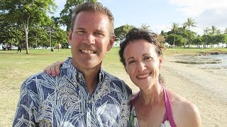 Download Best of Both Worlds on Oahu Video