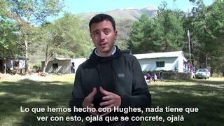 Download SIEMPRE CON LA VERDAD Video