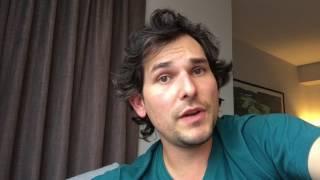 Download Explicación de la mala experiencia. Video