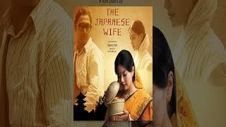 Download The Japanese Wife Video