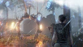 Download Hellblade: Senua's Sacrifice   Dev Diary 26   Myths & Madness Video
