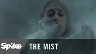 """Download The Mist: """"The Tenth Meal"""" Season 1 Finale Official Recap Video"""