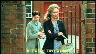 Download Between Two Women - Trailer Video