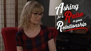 Download If People Asked For Raises in Relationships Video