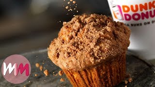 Download Top 5 Shockingly Fatty Foods You Should Stop Eating NOW Video