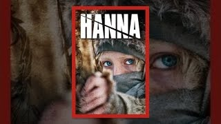 Download Hanna Video
