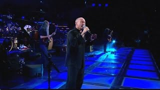 Download Phil Collins - Finally...The First Farewell Tour Paris 2004 HQ Video