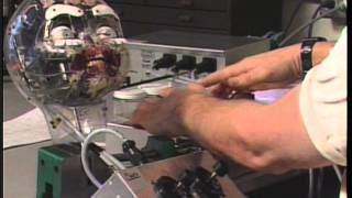 Download Introducing Chucky: The Making of Child's Play Video