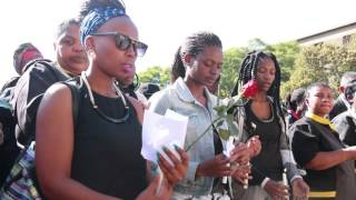 Download Wits remembers students tragically killed Video