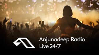 Download Anjunadeep Radio • Live 24/7 • Best of Deep House, Chill, Electronic, Melodic Video