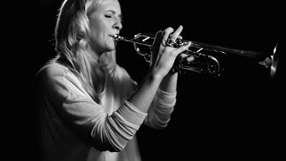 Download Alison Balsom: Paris (Gymnopédie No.3) Video