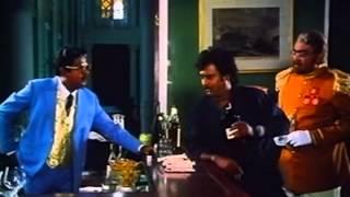 Download Maaveeran 1986 Tamil DvDRip XviD AC3 MeN Video