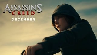 Download Assassin's Creed | Cal's Story | 20th Century FOX Video