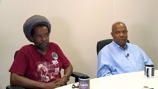 Download Subjects Of 'Crown Heights' Movie Talk To CityViews Video