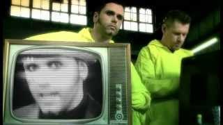 Download OOMPH! - Ernten Was Wir Säen Video