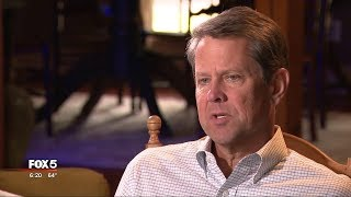 Download I-Team: Brian Kemp Owes More Than $800,000 in Insider Loans to the Bank He Helped Start Video