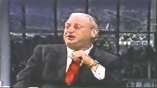 Download Rodney Dangerfield Funniest Jokes Ever On The Johnny Carson Show 1983 online video cutter com Video