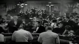Download The Roaring Twenties 1939 Video
