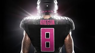 Download Oregon Ducks Greatest Plays in History ᴴᴰ Video